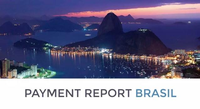 PAYMENT-REPORT-BRAZIL