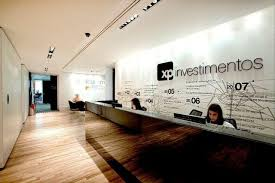 XP tem lucro de R$ 1 bi no 2º trimestre, com alta de 83% em um ano; a receita bruta chega a R$ 3,2 bi