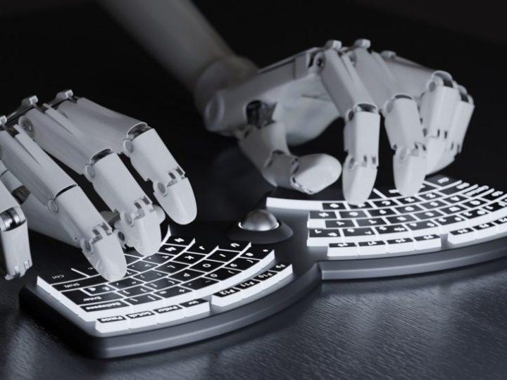 Vem aí os robôs que conversam e respondem dúvidas de clientes