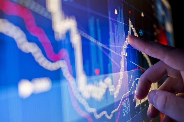 Fintechs programam IPOs na B3