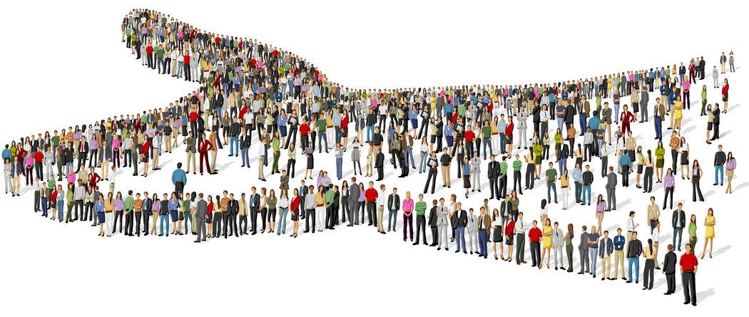 CVM regulamenta crowdfunding