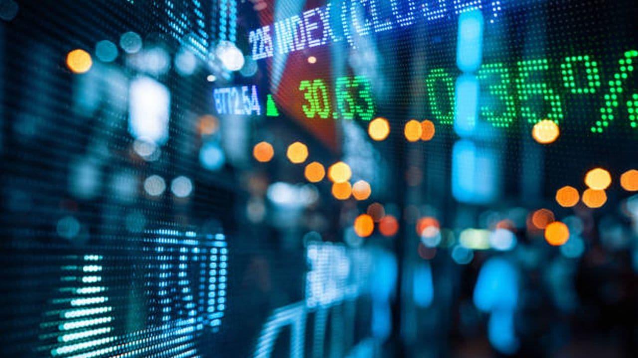 Guiabolso fecha parceria com mexicana Finerio para expandir oferta B2B na América Latina