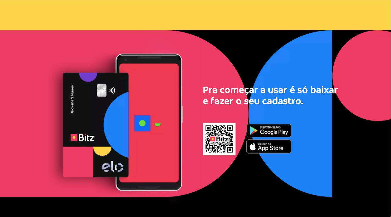 Bradesco lança fintech Bitz, carteira digital rival da Iti