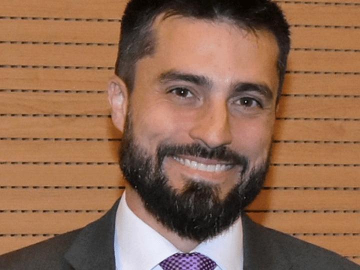 Securitização de recebíveis para fintechs de crédito – Diego Gonçalves Coelho