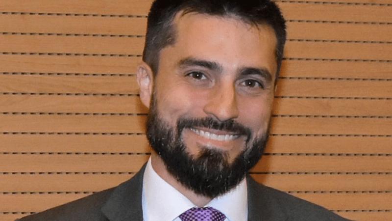 ARTIGO: Securitização de recebíveis para fintechs de crédito – Diego Gonçalves Coelho