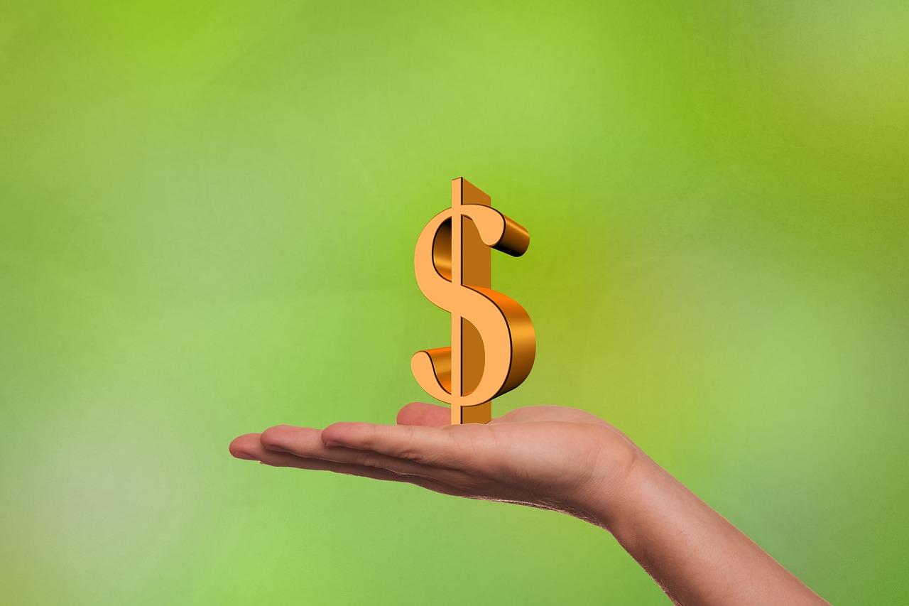 Neon Pagamentos capta US$ 300 milhões