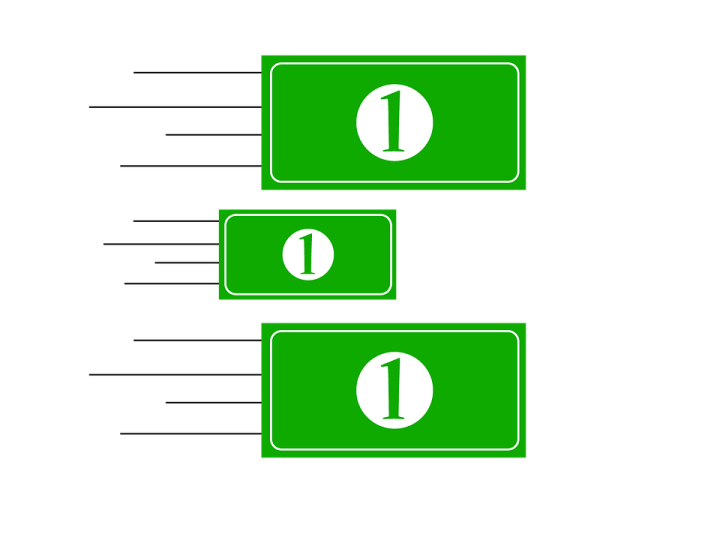 Easynvest vai dar crédito para seus clientes