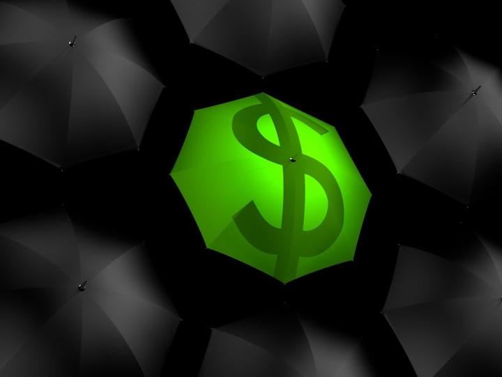 Advent capta US$ 2 bi com sétimo fundo de private equity para a América Latina