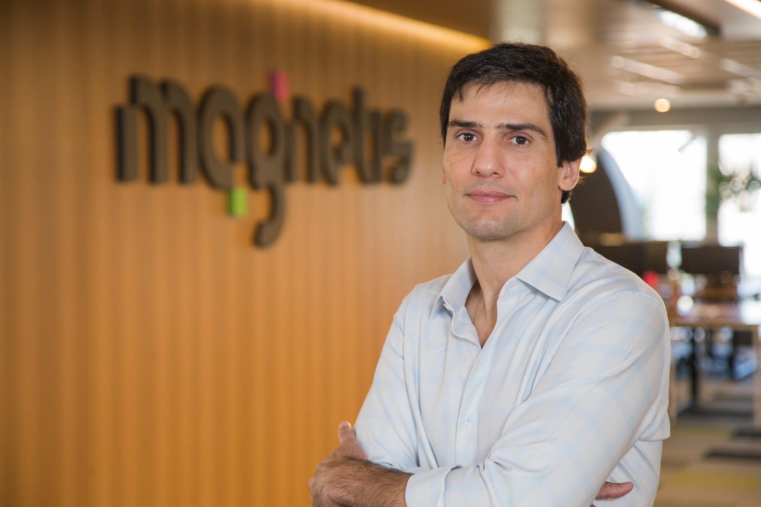 """Magnetis lança algoritmo de """"gestão inteligente"""", baseado em objetivos do investidor"""