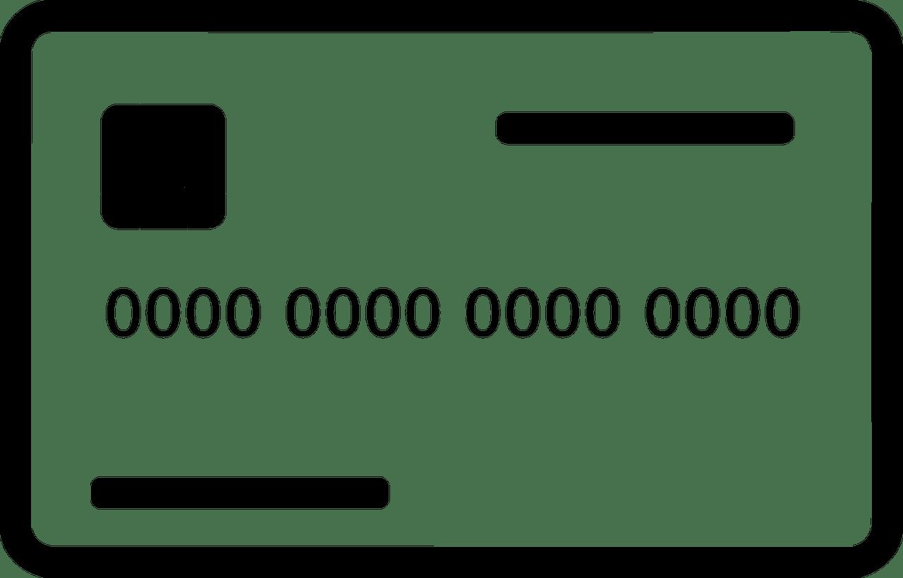 Original e PicPay passam a oferecer pagamento no cartão de débito em apps