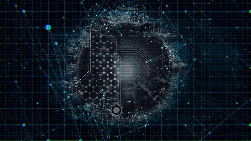 Getnet, do Santander, compra a Eyemobile para reforçar oferta de serviços de tecnologia para PMEs