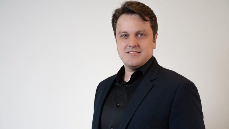 Digital banks invisíveis: modelo de negócio promete revolucionar mercado – Rodrigo Pimenta