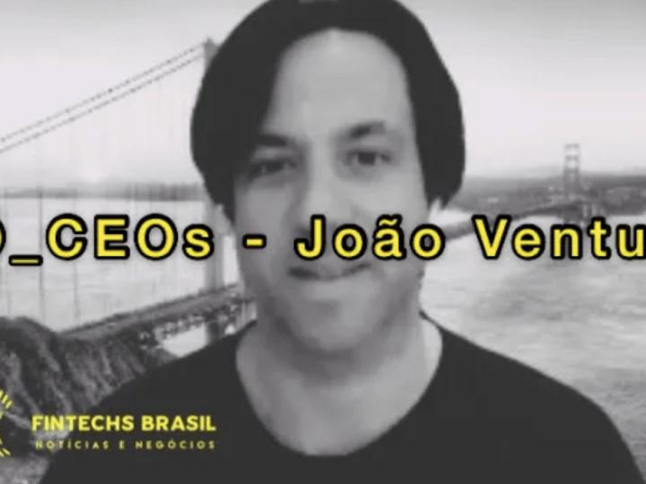 João Ventura, da Sling Hub, fala sobre as perspectivas para fintechs em 2021