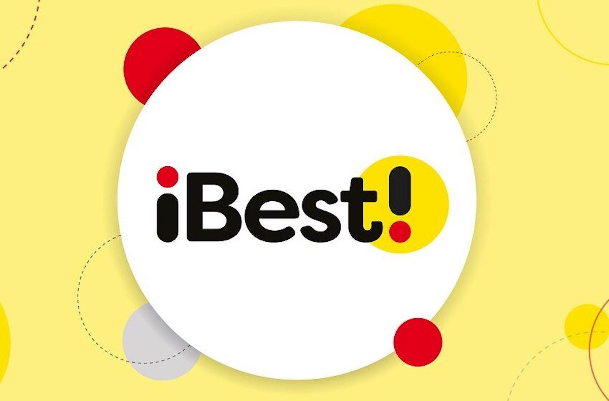 Nubank, PicPay, Ame Digital e Stone são as fintechs finalistas do Prêmio iBest 2020