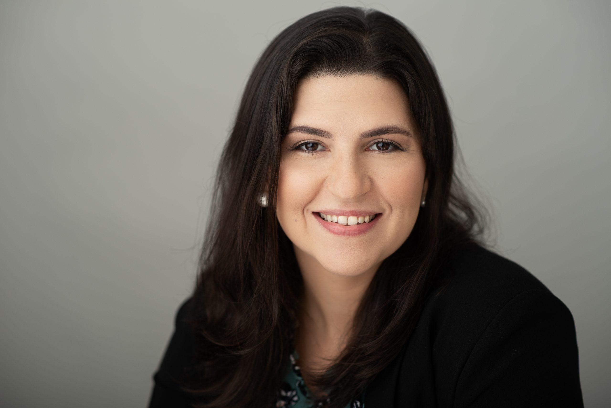 WE Impact busca e seleciona startups fundadas por mulheres para investir