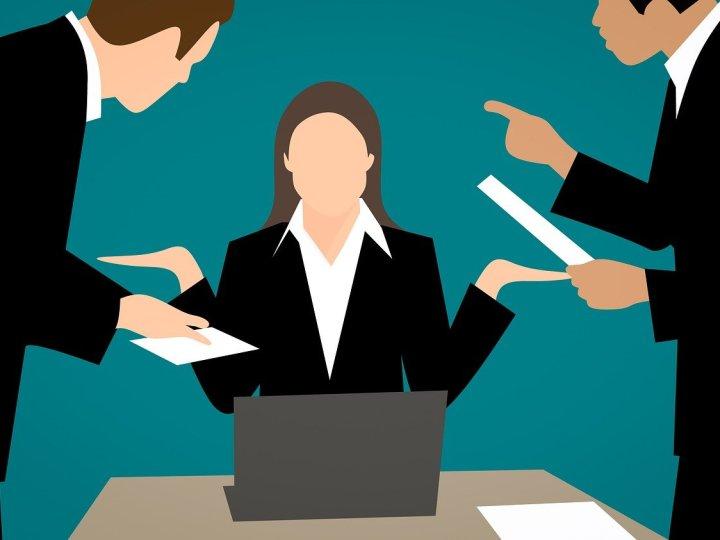 Sling Hub e ElaVence vão mapear startups fundadas por mulheres