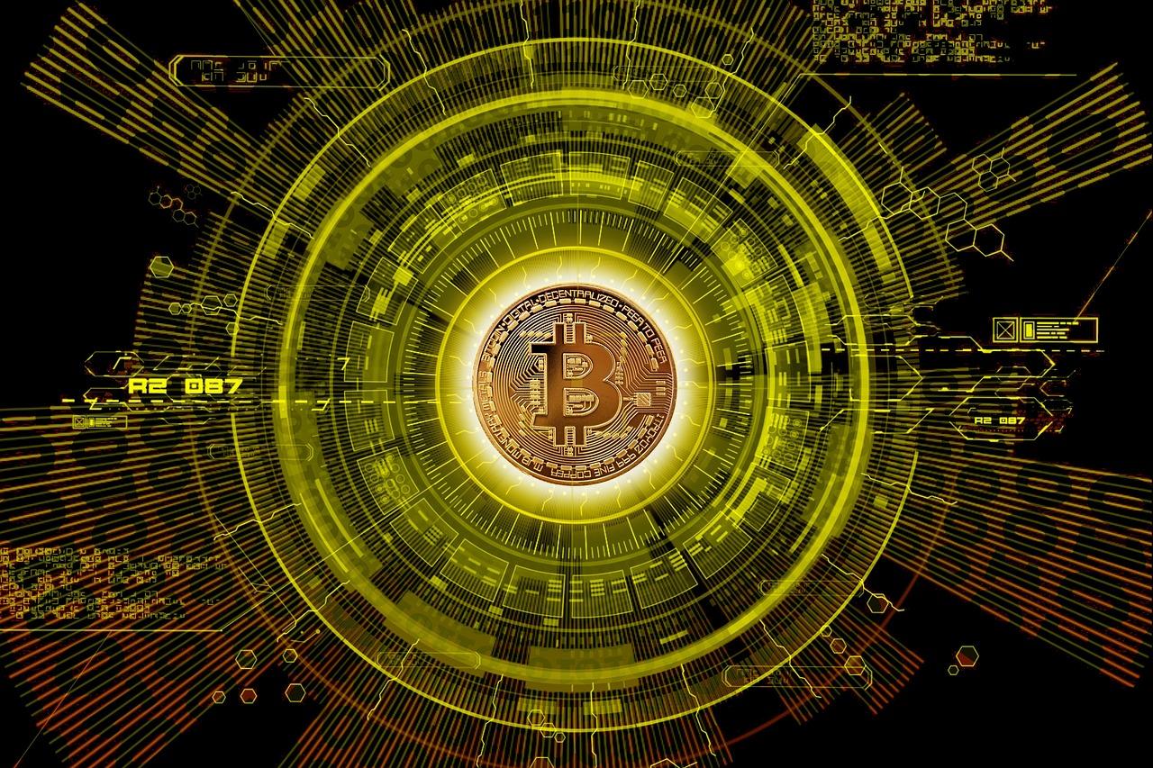 BTG Pactual lança primeiro fundo para investimento exclusivo em bitcoin