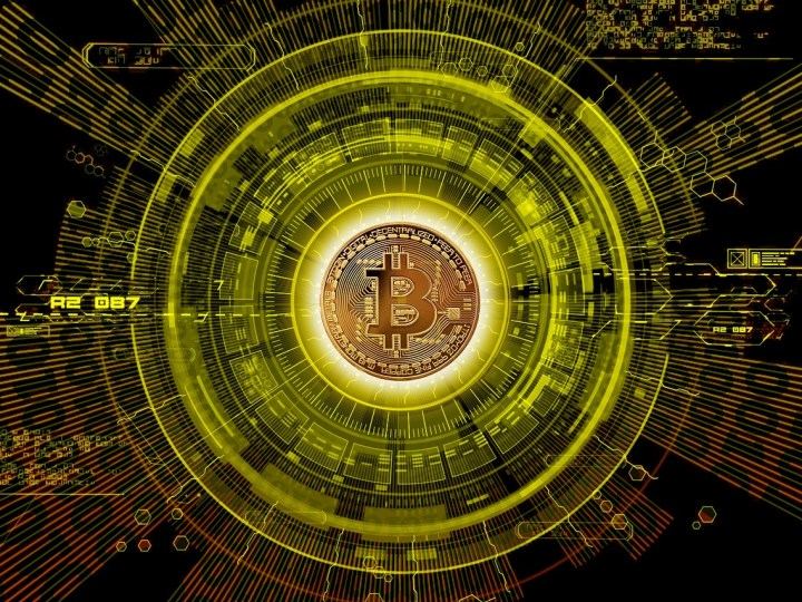 China proíbe negociação de criptomoedas e mineração; bitcoin despenca – BLOCKNEWS