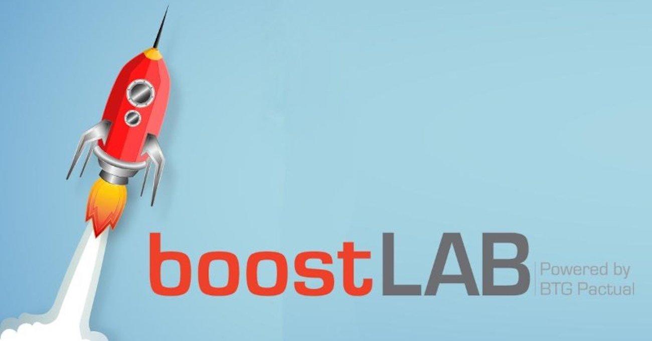 boostLAB, do BTG, abre inscrições para nova rodada de aceleração de fintechs