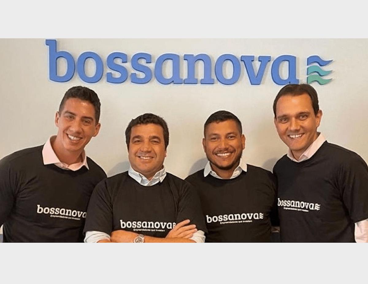 Bossa Nova investiu em mais de 80 startups em 2020; fintechs são pouco mais de 15% do total