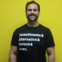 Bloxs, fintech de investimentos alternativos, foca em 'mini IPOs' de projetos da economia real