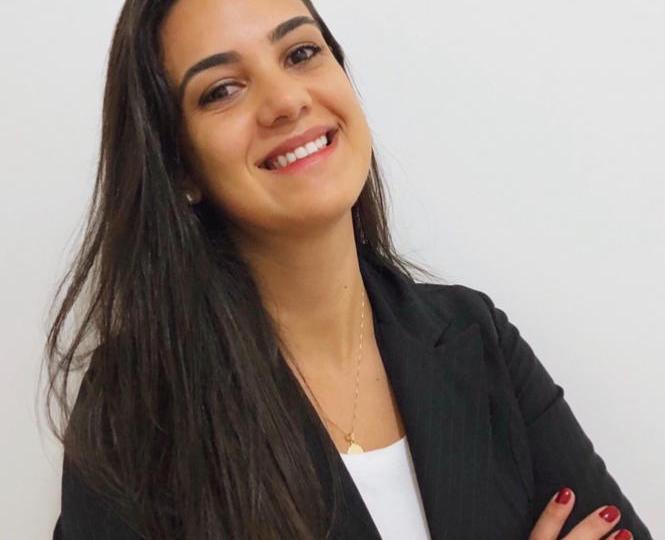 BS2 contrata Maryelen Denardi e Priscilla Paz para áreas de crédito e de cartões