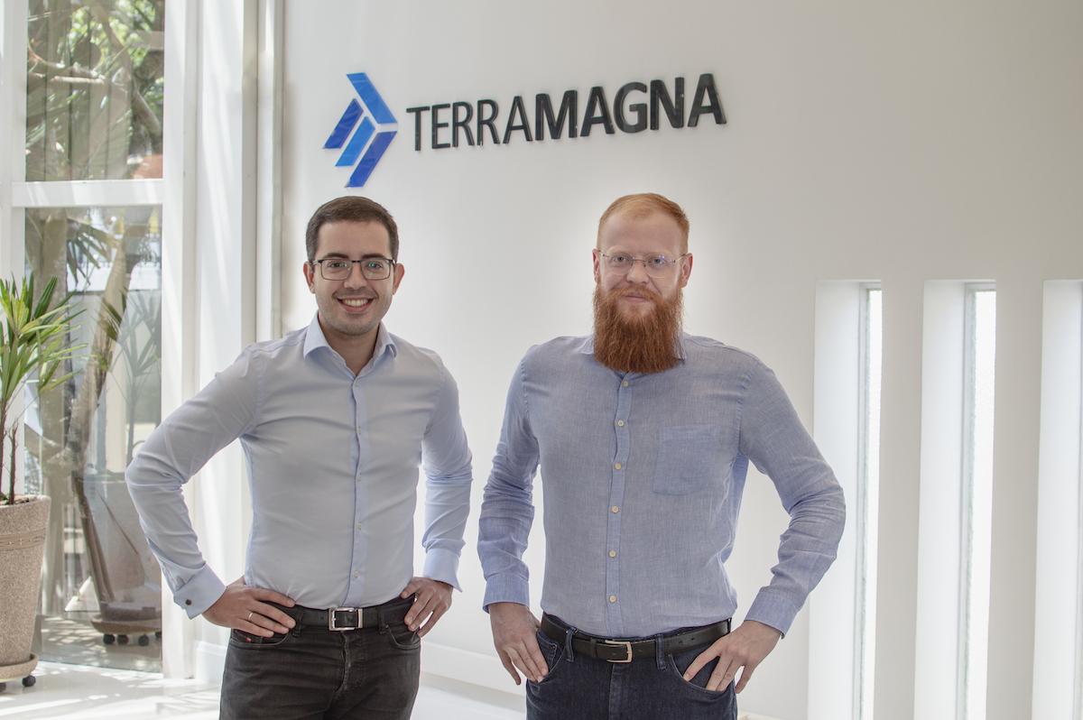 Fintech TerraMagna prevê antecipar R$ 500 milhões de recebíveis do agronegócio em 2021