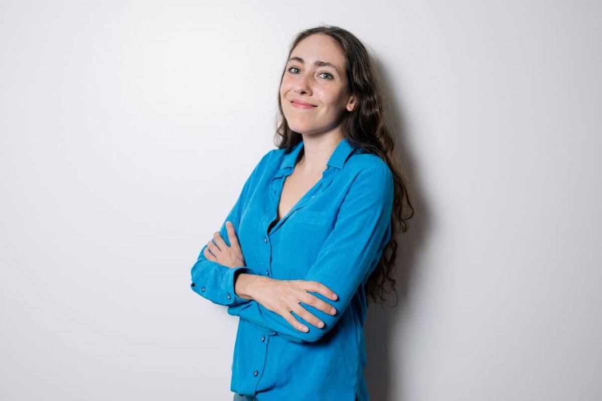 Lia Carlos sai do Grupo ZAP e assume diretoria de planejamento do Méliuz