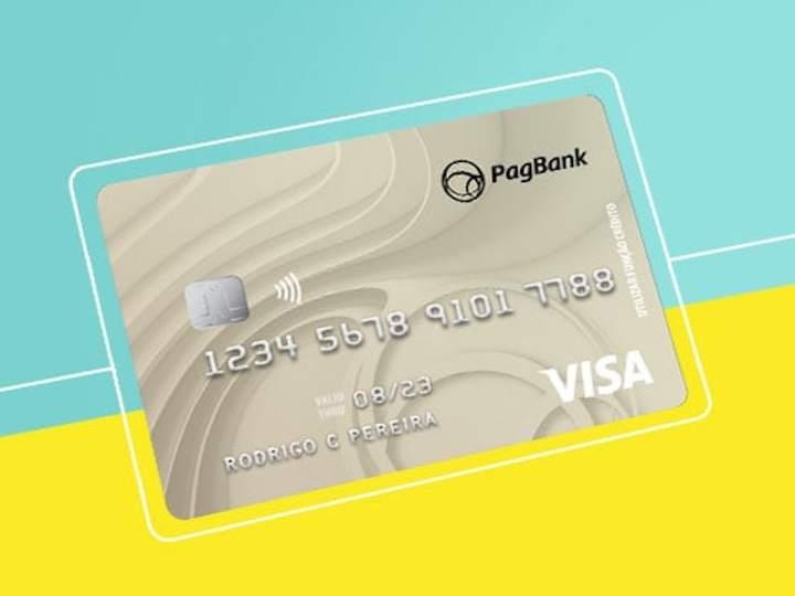 PagBank passa a negociar BDRs na B3; desde 2018, fintech só tinha papéis negociados nos EUA
