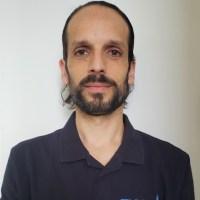Tendências dos modelos de crédito para 2021 pós pandemia - Anderson Marcomini