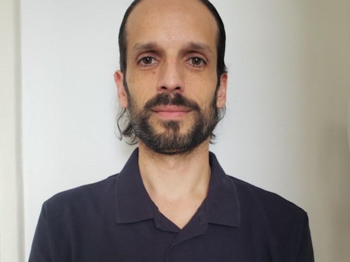 Tendências dos modelos de crédito para 2021 pós pandemia – Anderson Marcomini