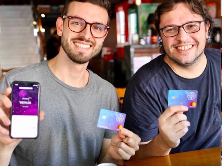 Trampol.in vai replicar modelo do Neagle Bank para  outros youtubers em 2021