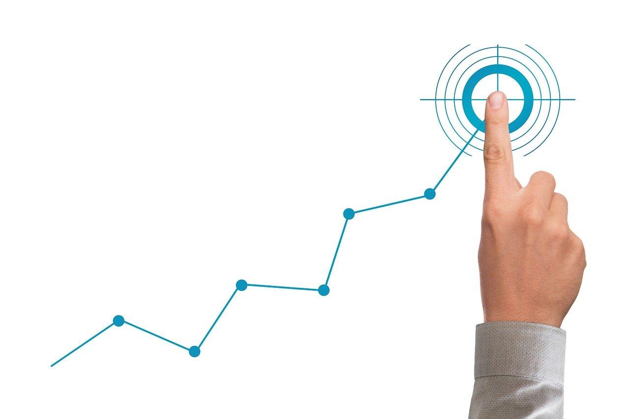 Fintechs são foco do Movile em 2021; grupo patrocina 3o. programa de aceleração da Endeavor