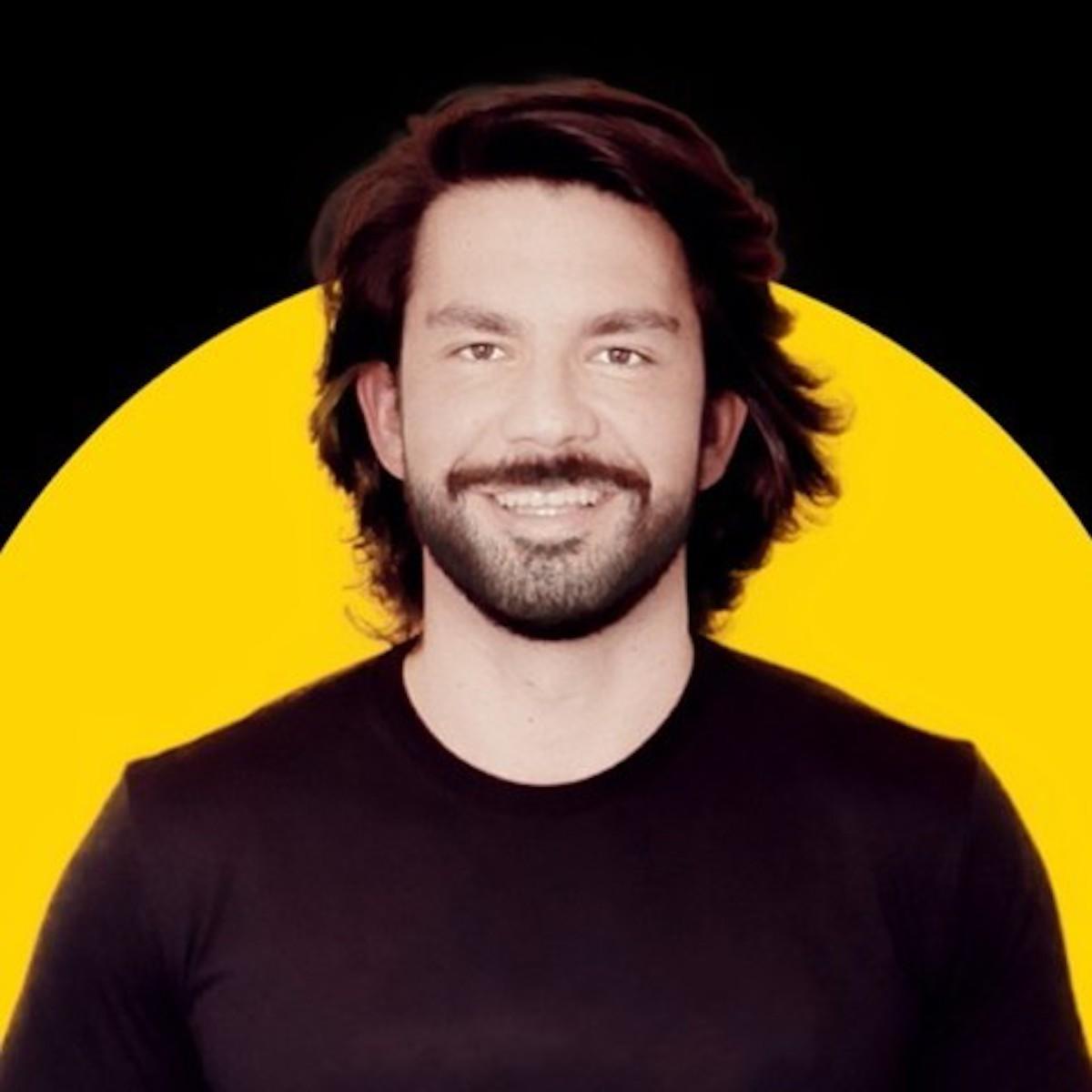 Lucas Vargas, ex Grupo Zap, é o novo CEO da Nomad; fintech de contas no exterior prepara um produto de investimento