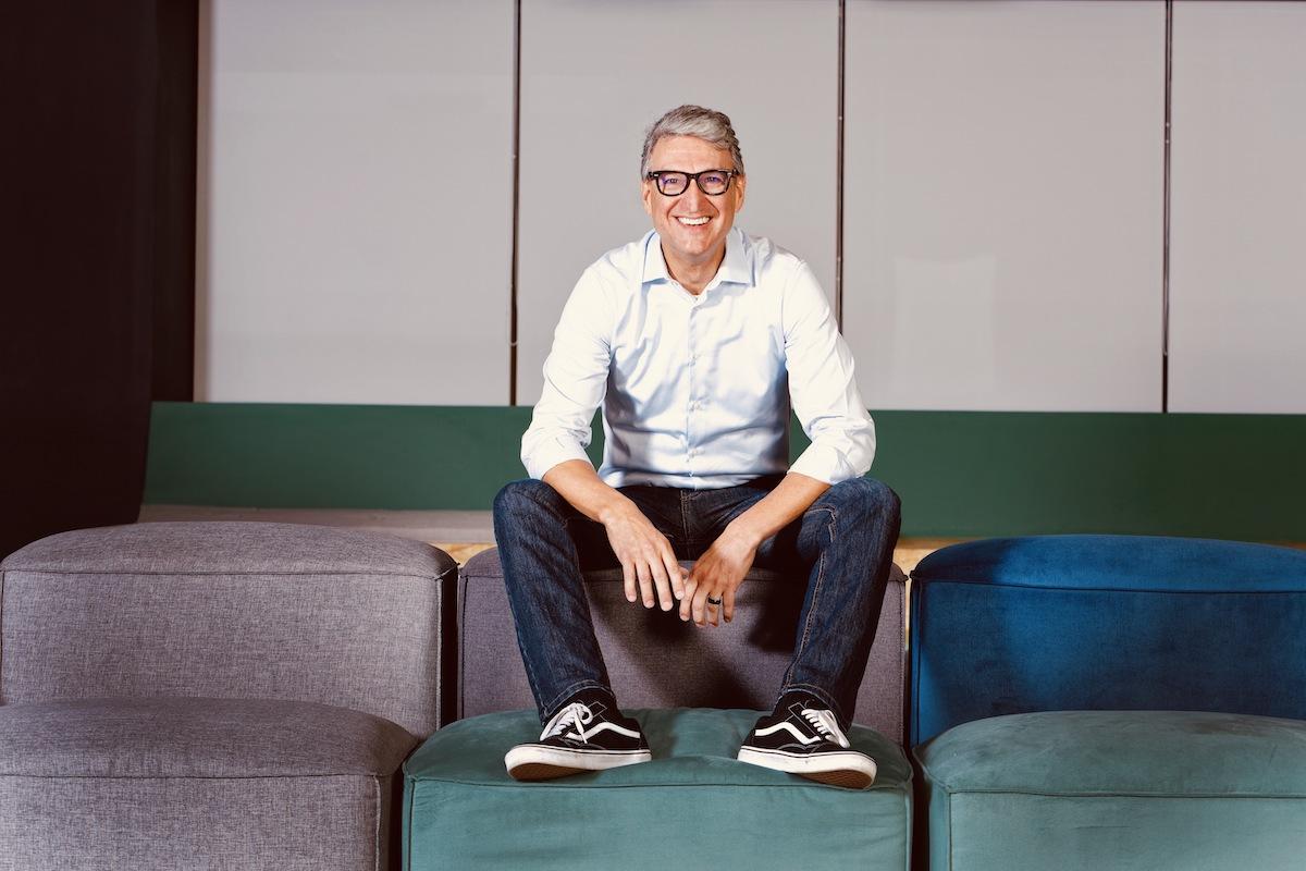Valério Zarro, ex Digio, PicPay e Alelo, é novo  CFO da MovilePay