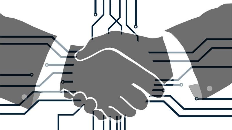 CVM fecha acordo para colaborar com BID no apoio a fintechs da A. Latina
