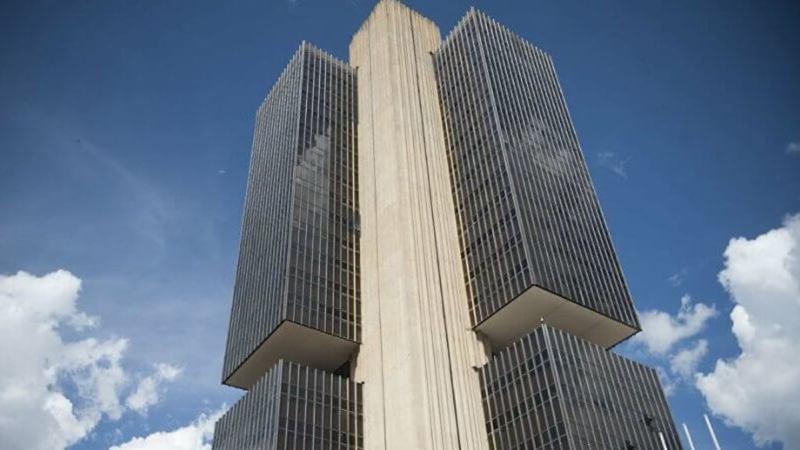 BC modifica regras do Open Banking para reforçar direito à proteção de dados dos clientes