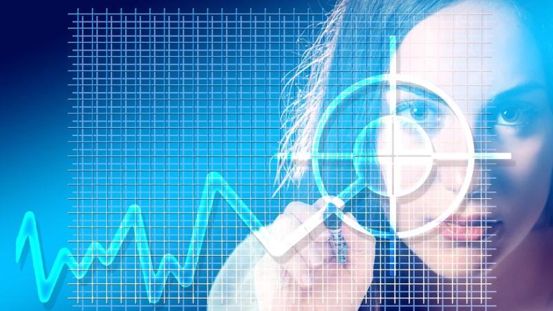 Transações entre empresas de tecnologia aumentam 56% no primeiro tri e continuam liderando ranking no Brasil, diz TTR