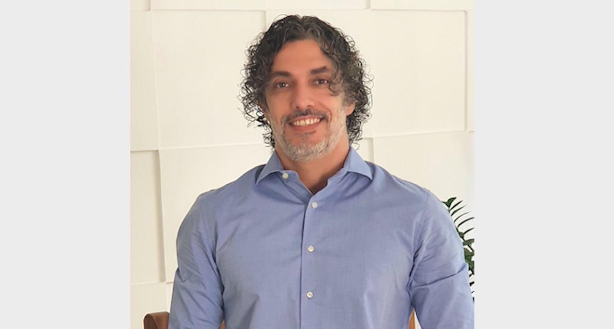 Cristiano Hernandes é o novo diretor da Yapay, unidade de meios de pagamento do grupo Locaweb