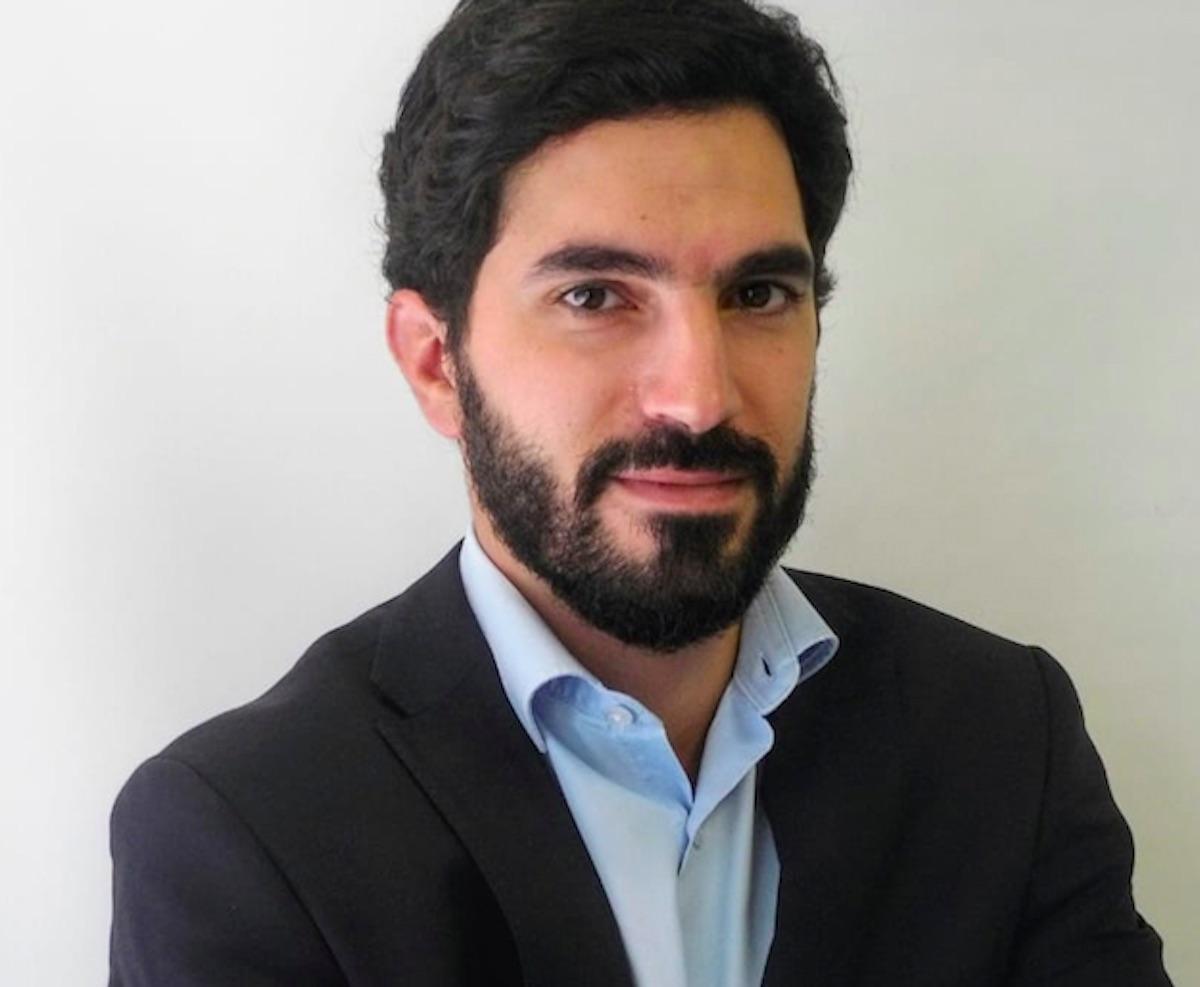 Movile contrata Cédric Faustino para a posição de head de Estratégia e M&A – New Ventures