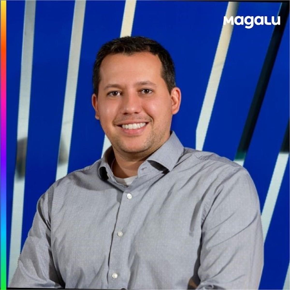 Luizacred, joint venture do Itaú com a Magalu, lança cartão digital sem anuidade e com cashback na MagaluPay