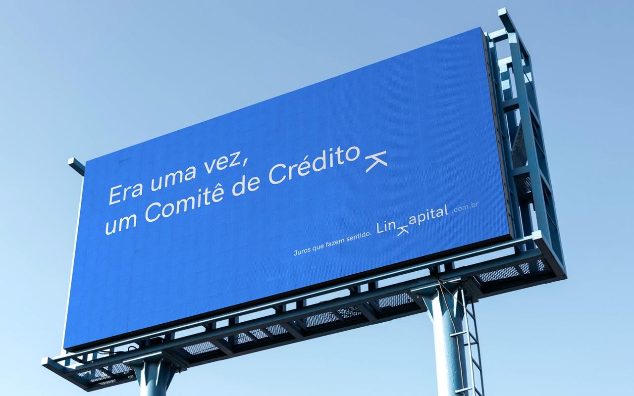 Faz sentido usar as faturas da sua empresa para conseguir crédito? Na LinKapital faz