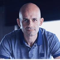 Ebanx troca de presidente executivo: sai Alphonse Voigt e entra seu sócio e cofundador João Del Valle