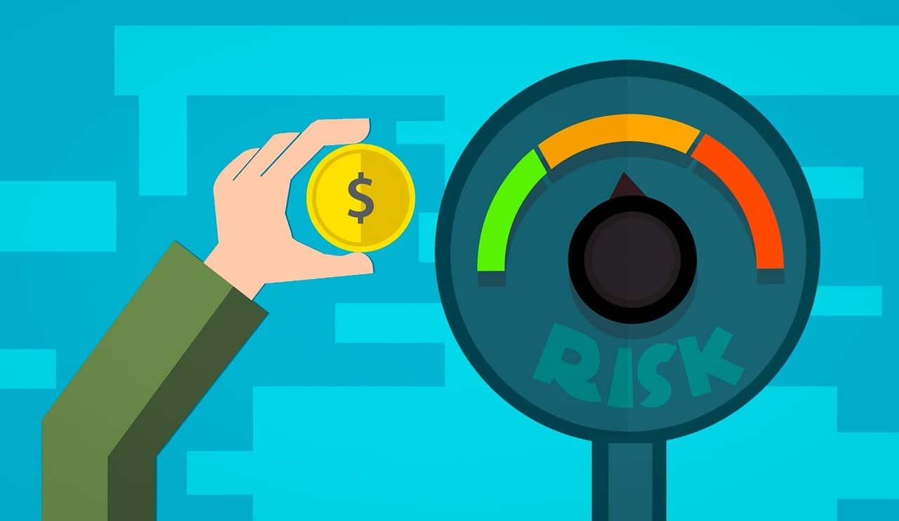 Startups brasileiras recebem mais de US$ 2 bi de fundos de venture capital no primeiro trimestre, diz KPMG