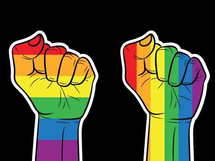 Fintech Credere lança Liga da Diversidade e Guia da Inclusão; objetivo é manter acesa a chama da pauta LGBTQIAP+ além de hoje
