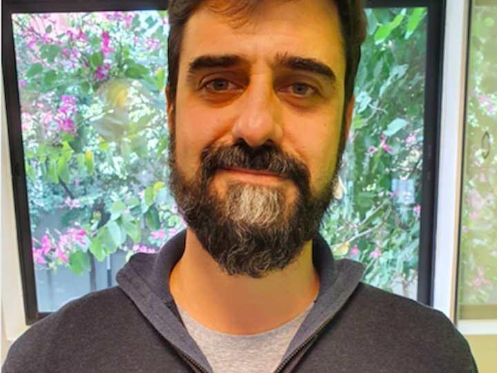 Bloxs Investimentos contrata Leonardo Pinto para liderar área voltada a gestores de patrimônio