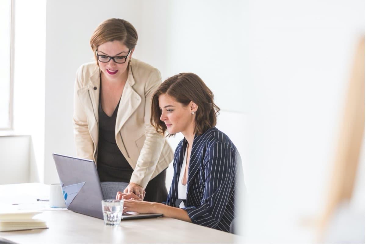 Crédito para empreendedoras de forma fácil, rápida e personalizada? Agora existe!