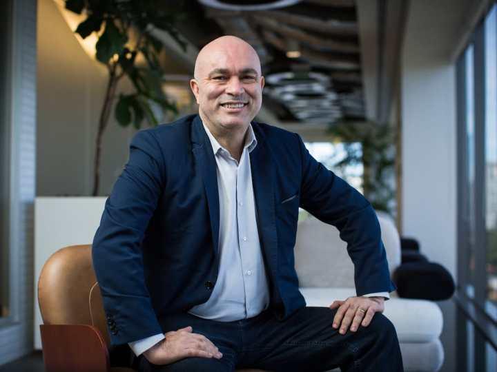 Banco Original reverte prejuízo e registra seu primeiro lucro, de R$ 73 milhões no primeiro semestre