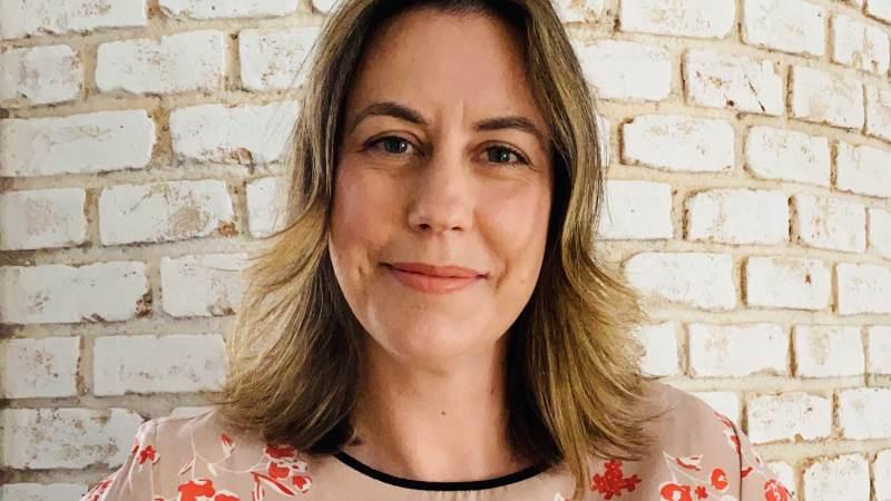 CFO - Movile - Andrea Spinelli