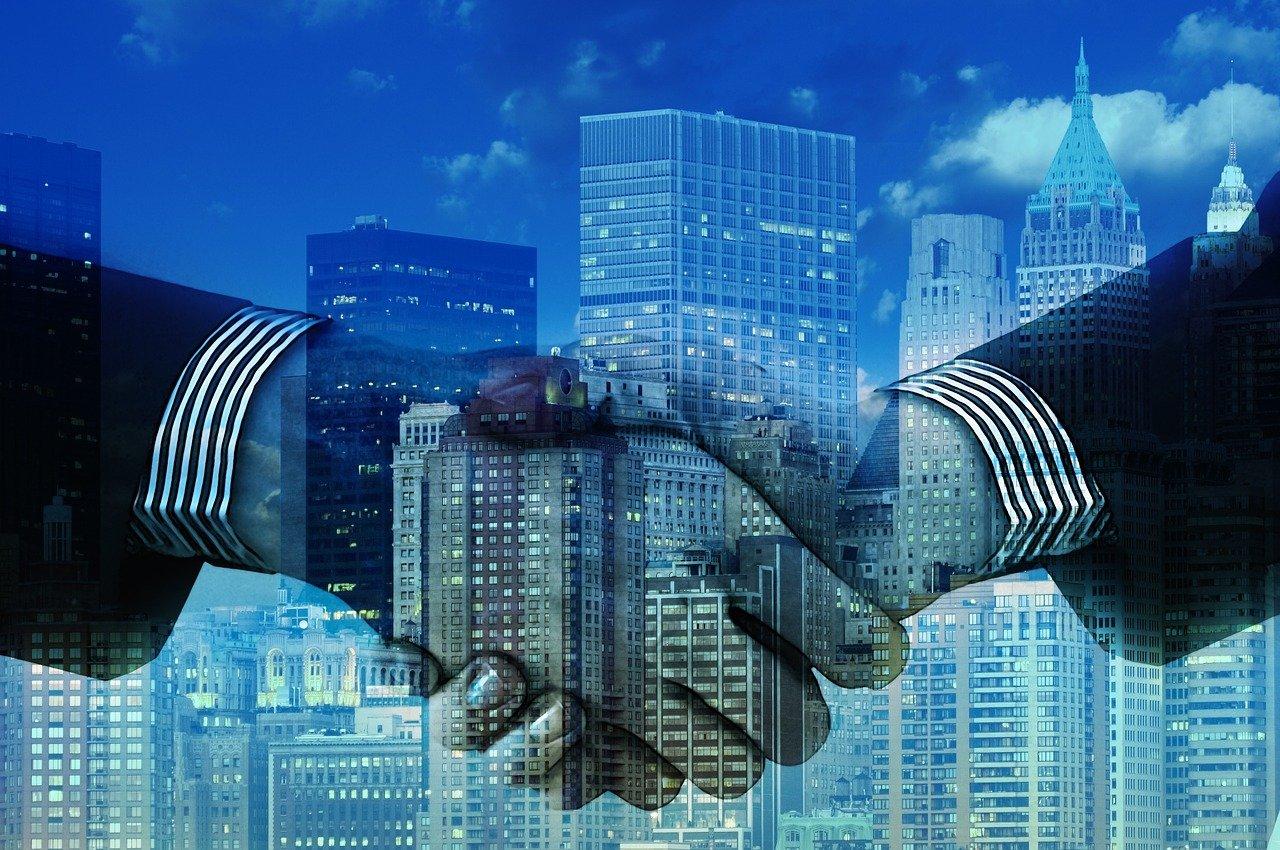 """Kalea e BizCapital anunciam parceria para """"facilitar"""" acesso ao crédito por parte das PMEs"""